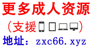 2c9ecc9f9324c5dcedf04806c1512c89.png